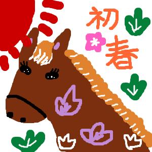 Cocolog_oekaki_2014_01_01_15_51
